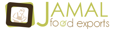 Jamal Food Experts